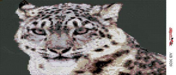 Набор Алмазной мозаики  АВ 3020