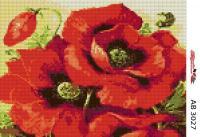 Набор Алмазной мозаики  АВ 3027 (полная зашивка)