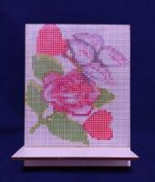 Подставка Алмазная мозаика АВ  5014