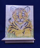 Подставка Алмазная мозаика АВ  5045