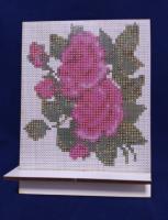 Подставка Алмазная мозаика АВ  5070