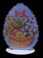 Алмазная мозаика АВД 005