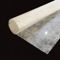 Сизаль листовой 55см*60см белый  упаковка 20 шт