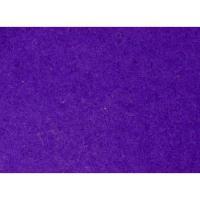 Фетр А4 листовой фиолетовый