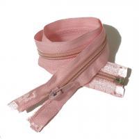Застежка молния спиральная 50см № 136 упаковка 50 шт