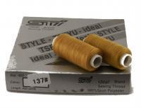 Нитка швейная Идеал   №137
