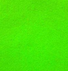 Фетр А4 листовой  салатовый