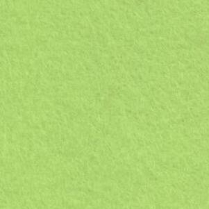 Фетр А4 листовой светло зеленый №59  упаковка 50шт
