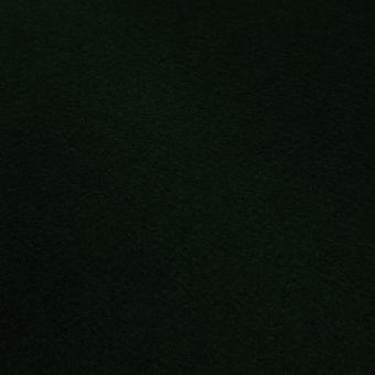 Фетр А4 листовой темно зеленый  упаковка 50шт