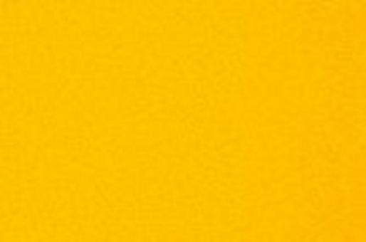 Фетр А4 листовой желтый