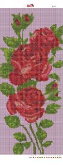 Набор Алмазной мозаики  Пано  АП 03 (полная зашивка)