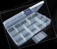 Органайзер на 15 делений      (Упаковка 10шт)